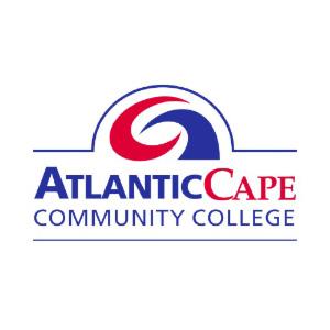 Atlantic Community College