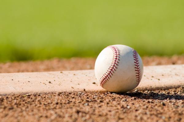St. Joseph Baseball