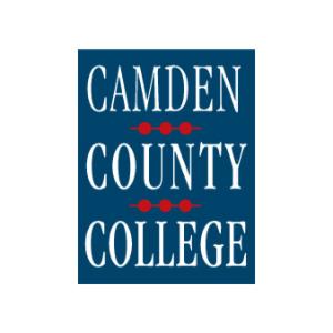 Camden County College