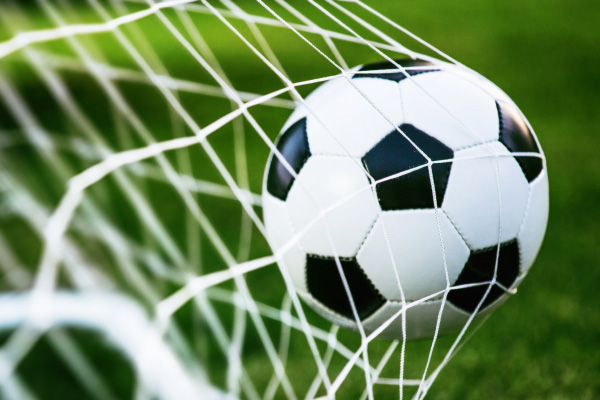 St. Joseph Soccer