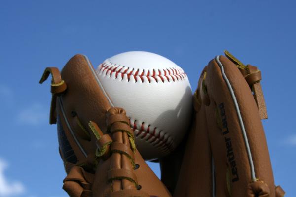 St. Joseph Softball