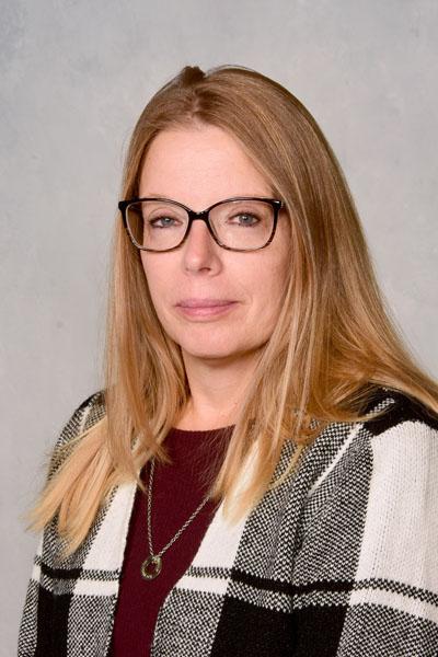 Joan Morsa