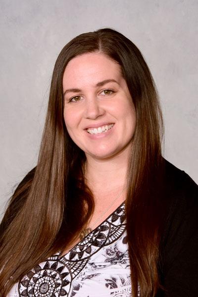Michelle Curcio