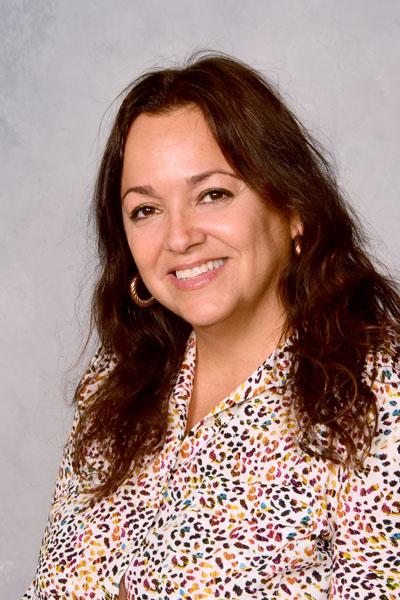 Savanah Jenkins