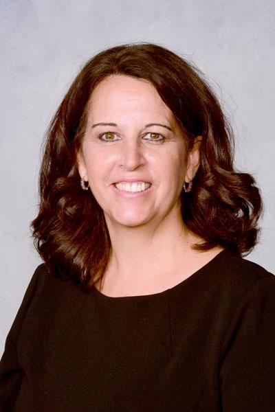 Susan Leonchuck